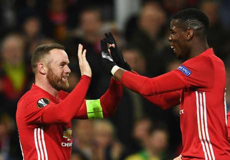 Man Utd handed simple FA Cup draw