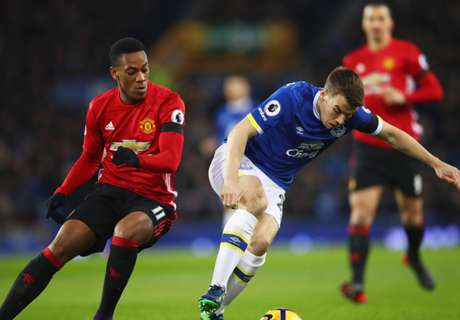 Keane: Coleman suited to Man Utd
