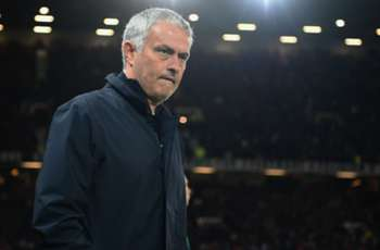 Mourinho asks for more time to get the best out of Man Utd