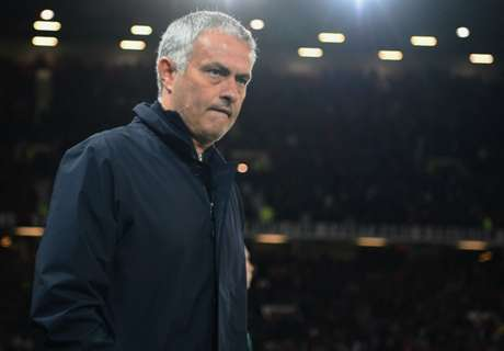 Mou: I need time at Man Utd