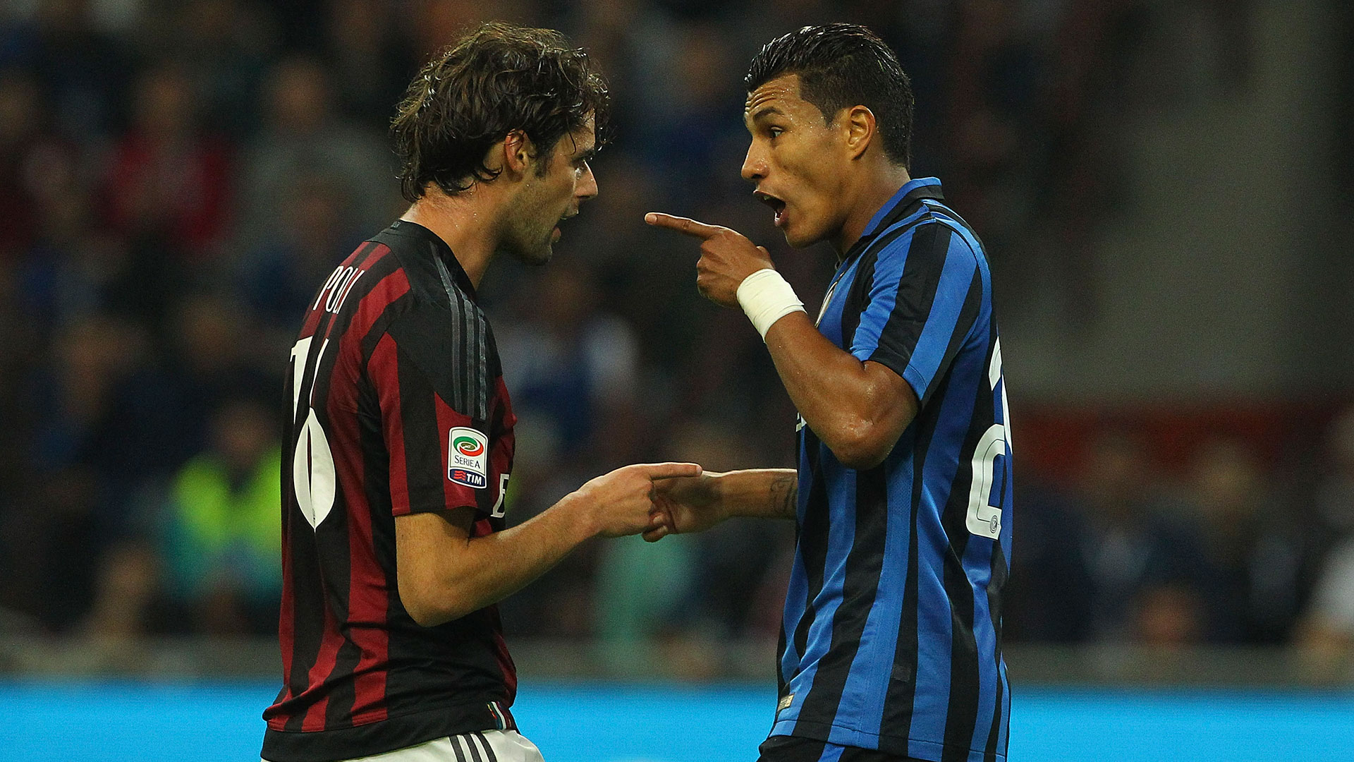 Inter milan v ac milan betting preview goal