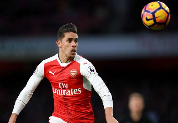 'Gabriel wasn't super convincing!' - Wenger relieved right-back gamble doesn't backfire