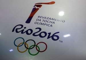 Los Juegos Olímpicos de Río se podrían haber desarrollado completos seis veces entre que terminó un torneo y comenzará el siguiente.