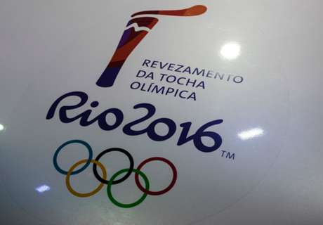 The players leading Brazil's Oympic dream