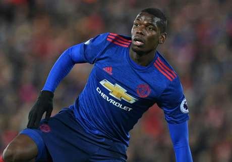 Mourinho: Pogba will come good