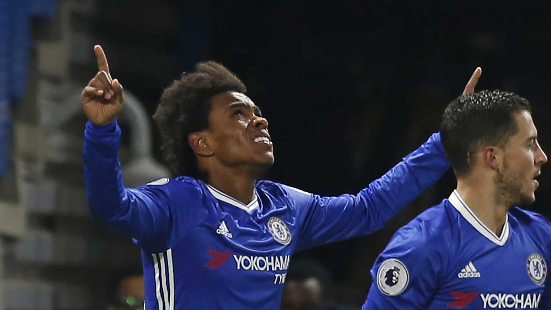 Image Result For Chelsea Vs Arsenal Ao Vivo