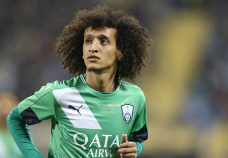 AGL round-up: Al Ain, Al Ahli win