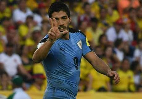 Betting: Uruguay vs Ecuador
