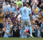Premier, 37ª - City e Arsenal fanno pari