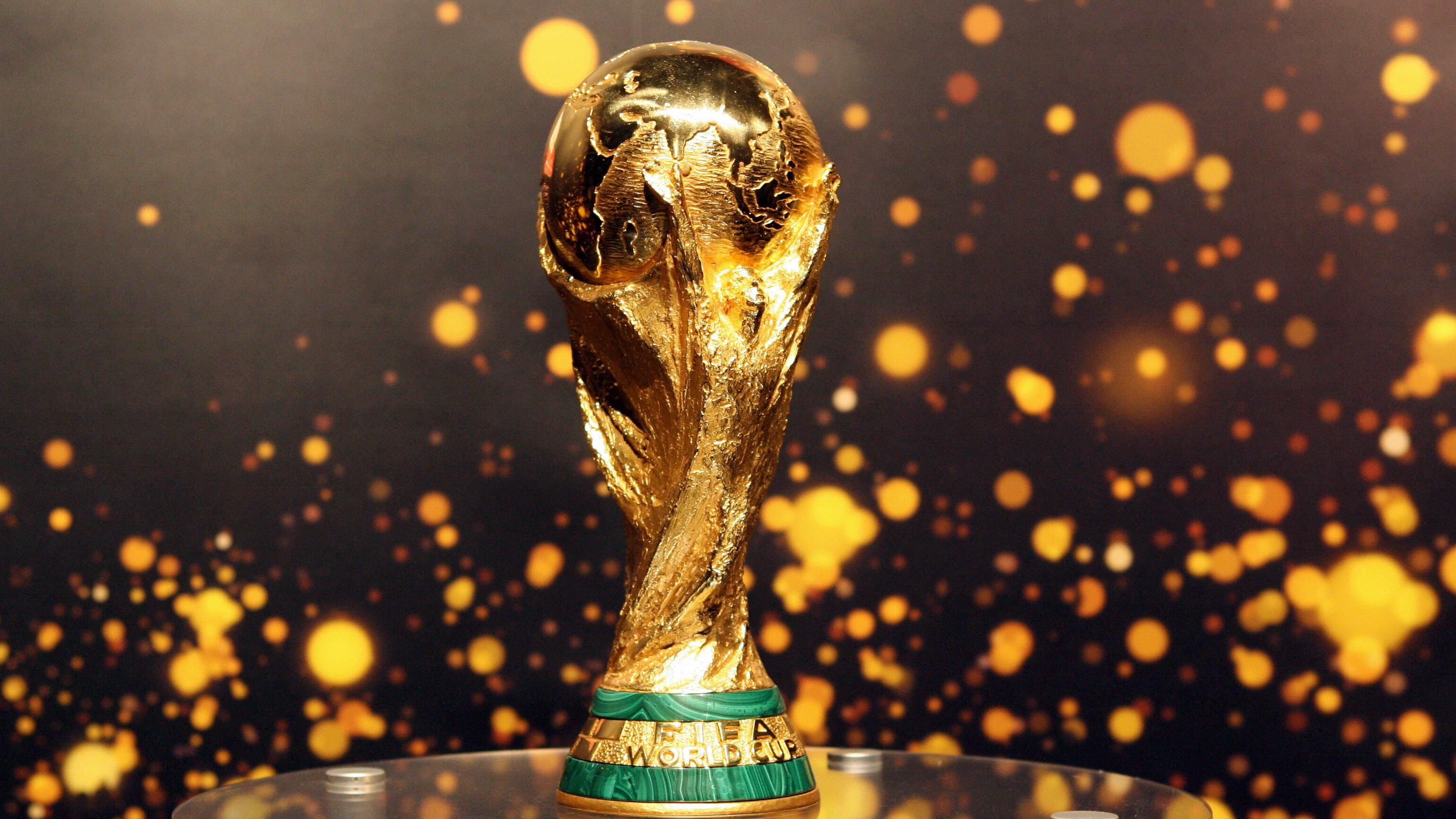 World Cup 2018: Dates, fixtures, teams & TV guide