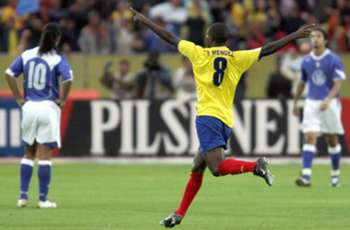 No win in 33 years - Brazil's troubled past against Ecuador in Quito