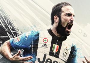 Juventus merombak daftar transfer termahal dunia sepakbola dengan menggaet Higuain dari Napoli. Goal merangkum100 transfer termahal sepanjang masa untuk Anda...