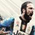 Higuain buat Juve kini jadi salah satu klub dengan skuat terbaik di Eropa.