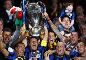 Con la situazione attuale che attraversa l'Inter, 'riesumare' il passato vittorioso è sicuramente un colpo al cuore per tutti i tifosi nerazzurri. Oggi sono passati esattamente sette anni dalla conquista della Champions League a Madrid. Ma che fine han...