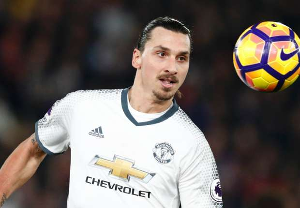 Ibrahimovic admits handball for Pogba goal