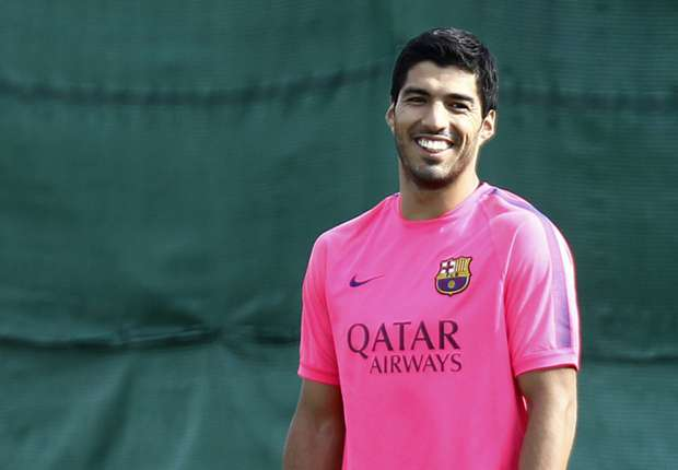 Pellegrini: Liverpool will always miss Suarez