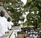 Presidenziali in Liberia, Weah ci riprova