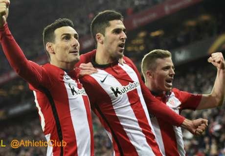 Previa UEL: Athletic - Valencia