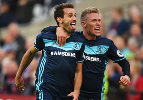 Betting: Middlesbrough vs Hull City