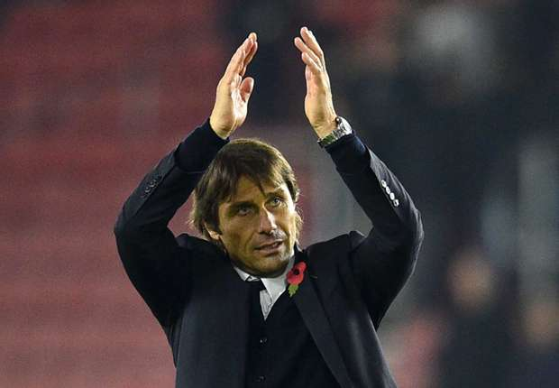 'No Europe gives Chelsea title advantage over Man City'
