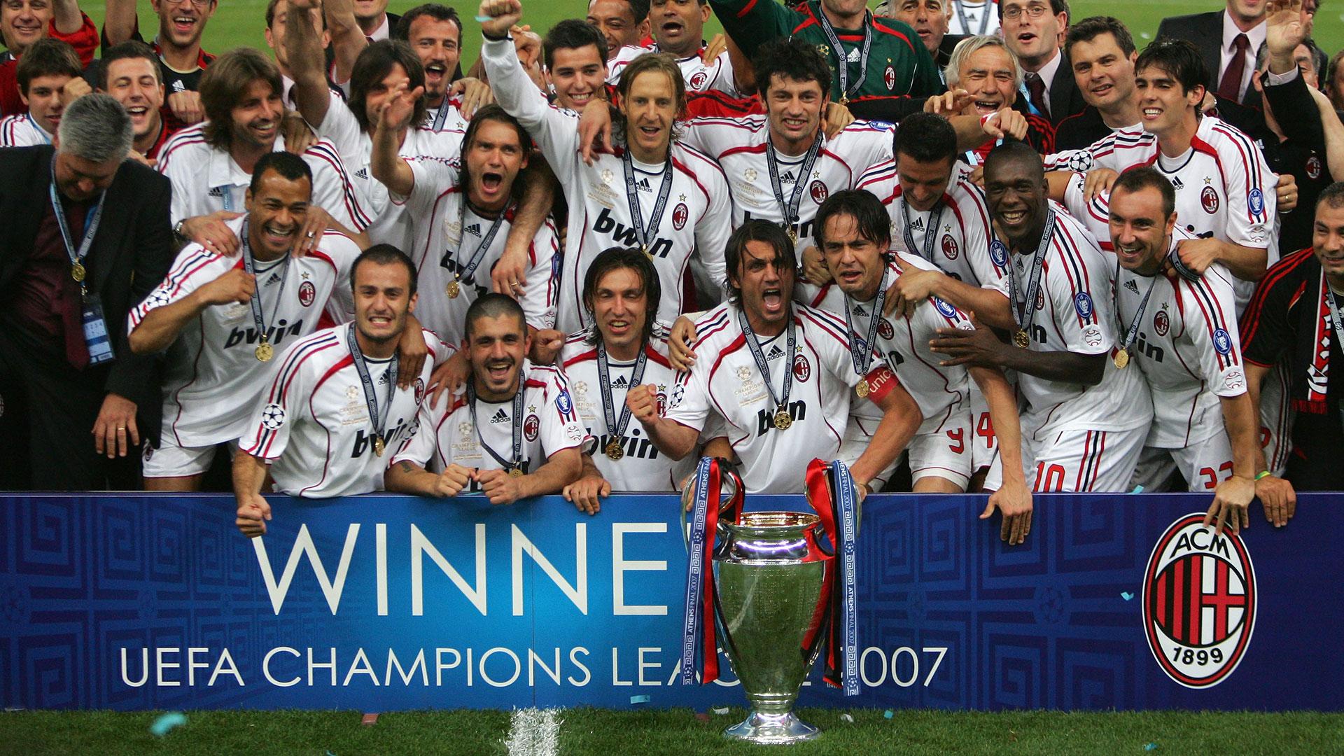 finale champions - photo #44