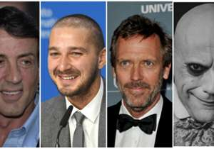 Goal takes a look at footballers and coaches' famous doppelgangers! Which are your favourite lookalikes and who made you do a double-take?