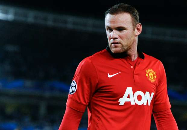 Rooney: Barcelona back to their brilliant best