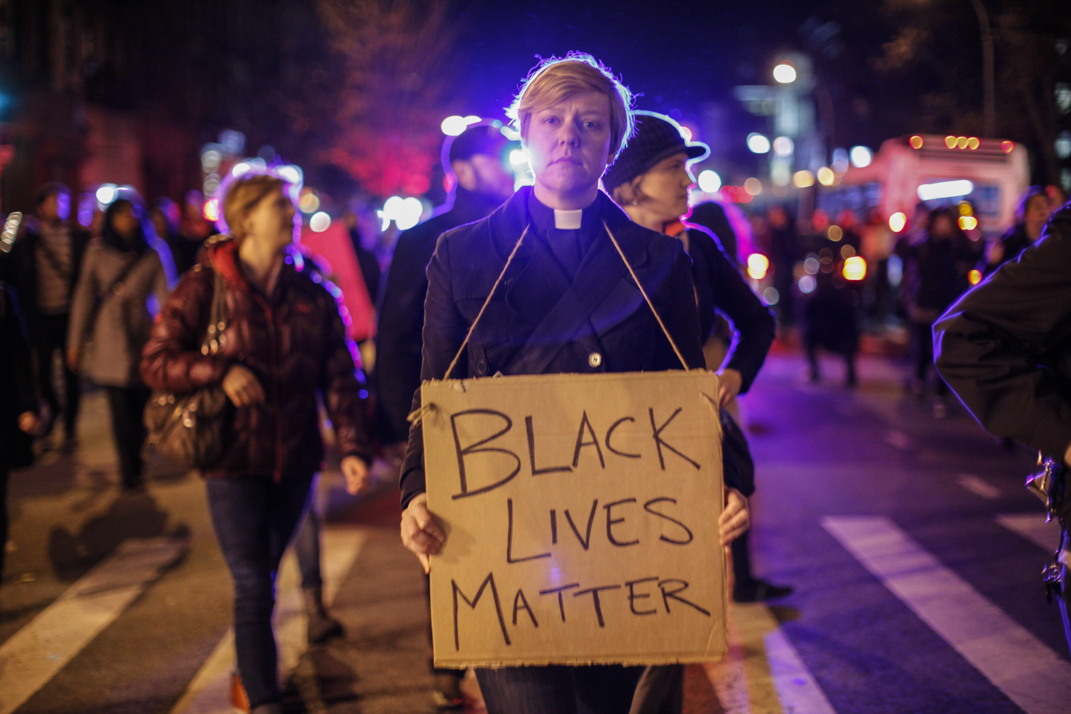 black-lives-matter_1h2q3suvqq4rj1jr29o2y