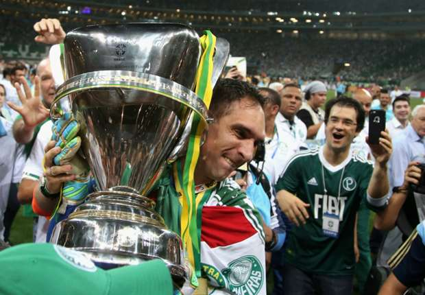 Generations collide to give Palmeiras the title and what we learned in South America this week