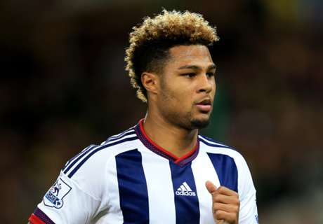 Bremen: We're close to signing Gnabry