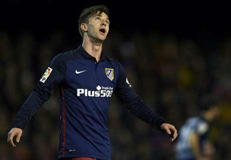 INFO GOAL - Séville devance le Barça pour Vietto