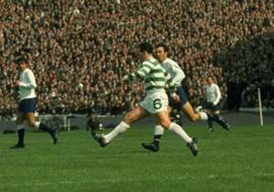 CELTIC (Scotland) | 1966–67 | Scottish Football League, Scottish Cup, European Cup