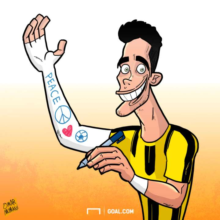 Cartoon April 15 Bartra