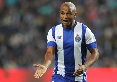 RUMOURS: Everton close in on Brahimi