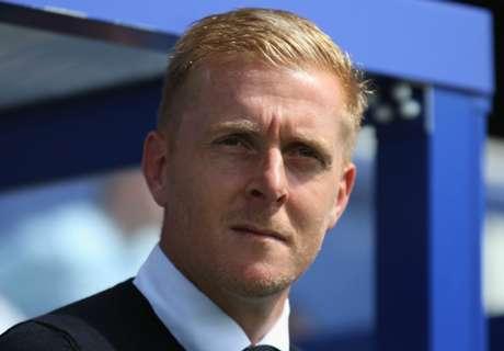 Monk: Meski Tersingkir, Fans Leeds Boleh Bangga