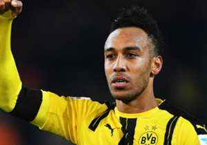 Pierre-Emerick Aubameyang: Despite largely dominating possession against Napoli, Borussia Dortmund were unable to find the breakthough in their Champions League Last 16 clash and were made to pay when Kostas Mitroglou struck early in the second half. A...