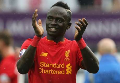Betting: Liverpool vs West Brom