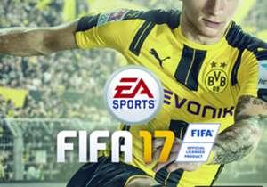 Die Winter-Updates für FIFA Ultimate Team sind komplett! Goal zeigt euch die größten Verlierer des 'Rating Refresh'.