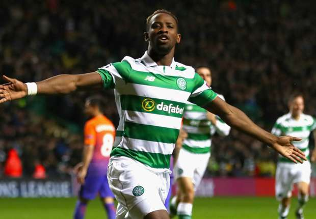 Linfield vs Celtic: TV channel, free stream, kick-off time, odds & match preview