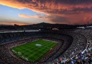 """数多くのスーパースターを獲得してきたバルセロナ。だが、成功あれば失敗あり。今回はバルサの移籍市場における""""黒歴史""""をお送りする。"""