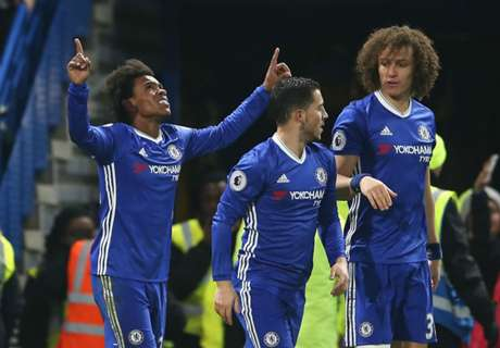 Betting: Huge FA Cup odds