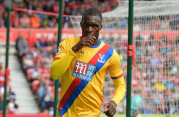Everton 1-1 Crystal Palace: Battle of the Belgians ends in stalemate