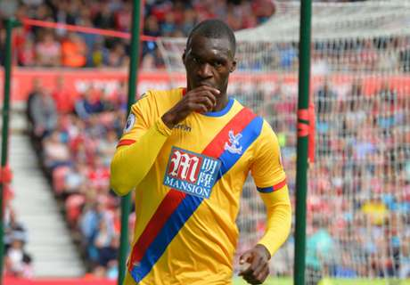 Betting: Crystal Palace vs West Ham