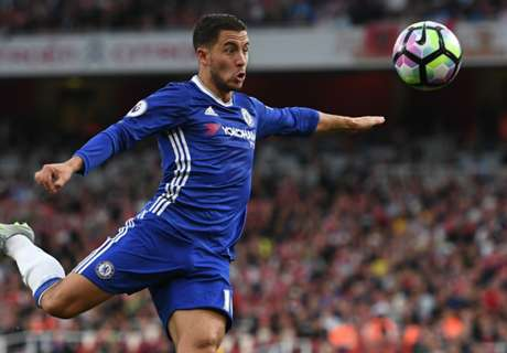 Betting: Chelsea 25/1 to beat Arsenal