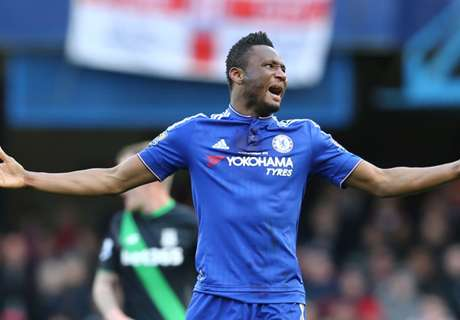 Mikel: