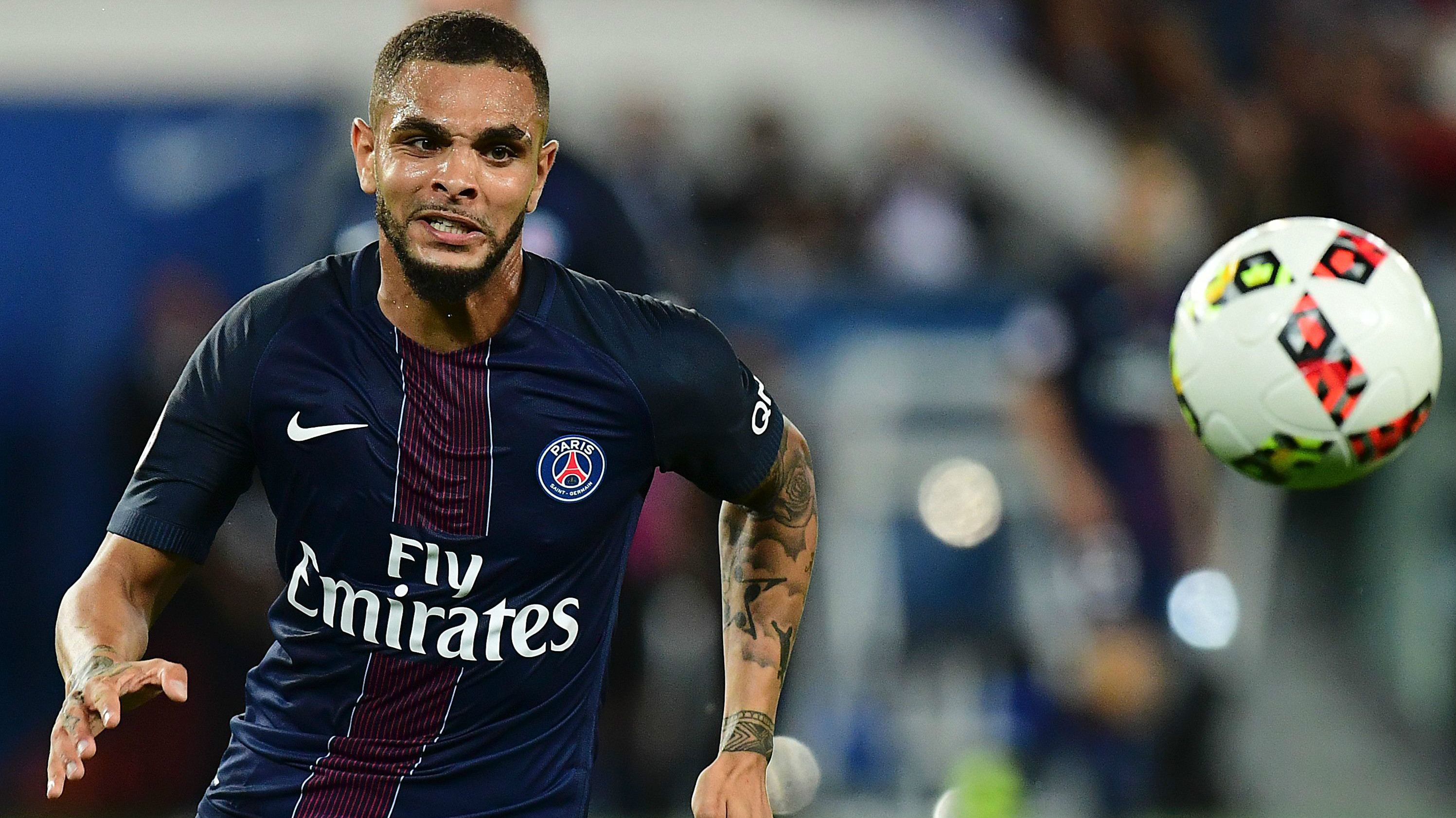 [Image: hd-layvin-kurzawa-paris-saint-germain-sa...=281718687]