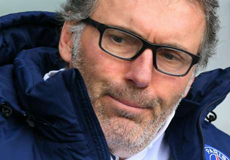 Blanc: Win does not mask CL pain