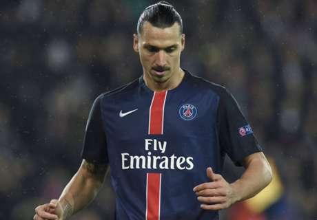 VÍDEO | Repaso a J13 de la Ligue 1