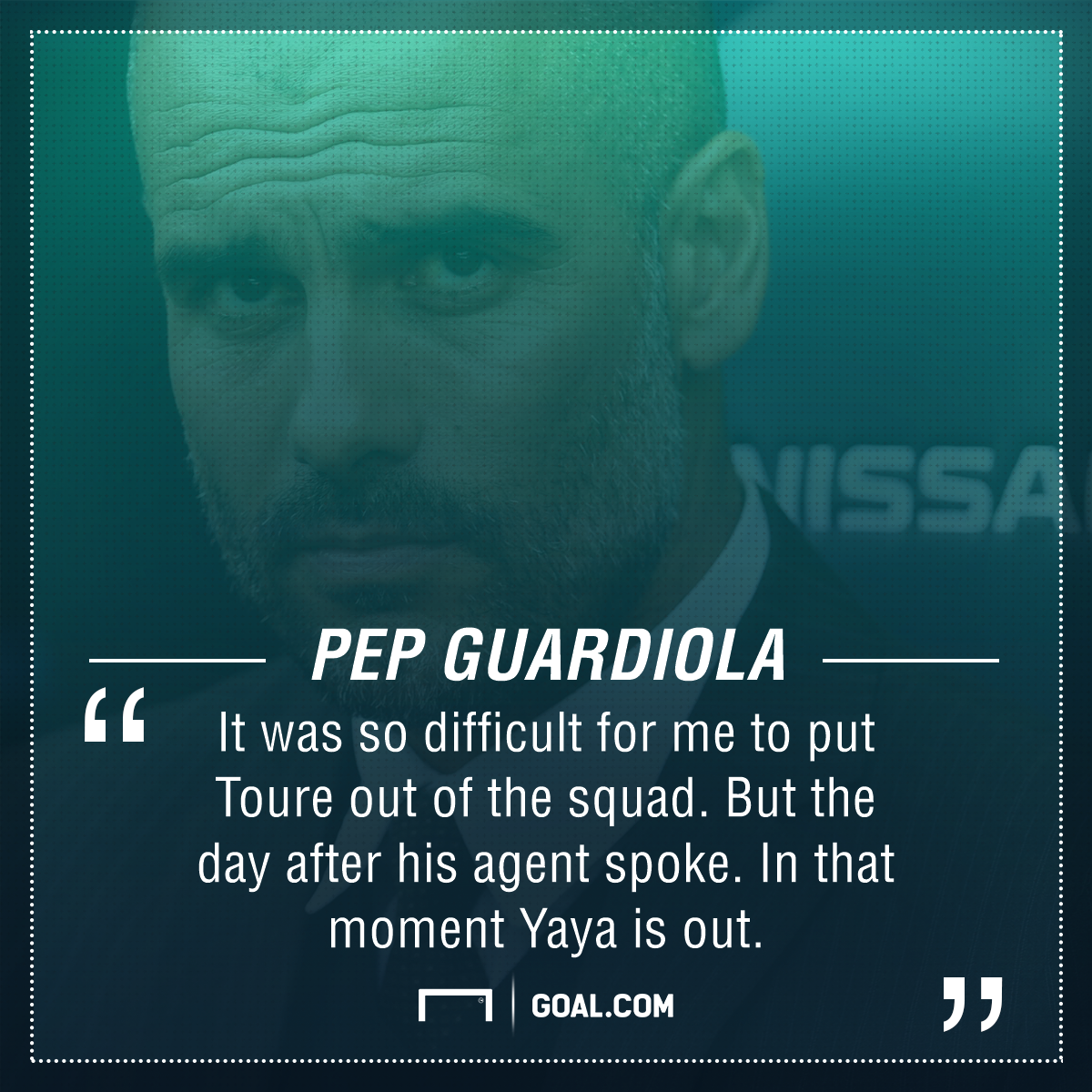 Pep 'is more like a genius' - Gundogan compares Guardiola, Klopp