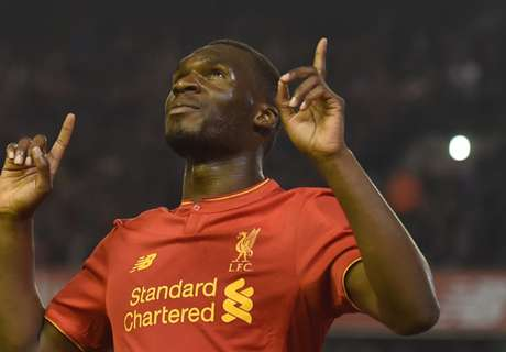 Betting: Benteke's next club